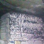 Opekline ob eksploziji plinske jeklenke v Rogaški Slatini
