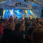 Oktoberfest na Dolgi Gori 2017 (foto, video)