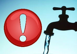 prekuhavanje-vode-opozorilo