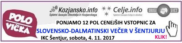 sen-dal-polsi-klik