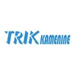 trik-logo