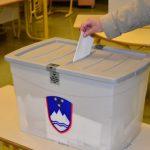 Kako smo volili predsednika republike na Kozjansko-Obsoteljskem