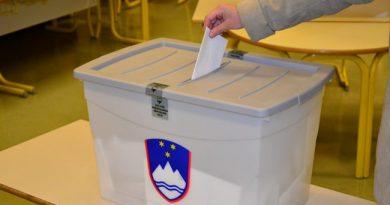 volilna-1