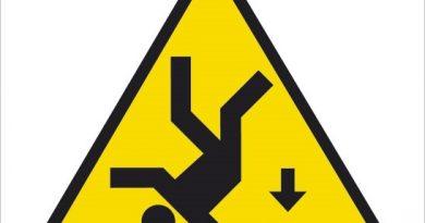 znak_nevarnost_padca