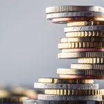 Kako hitro rastejo podjetja KiO glede na druga v Sloveniji