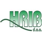 hrib-logo