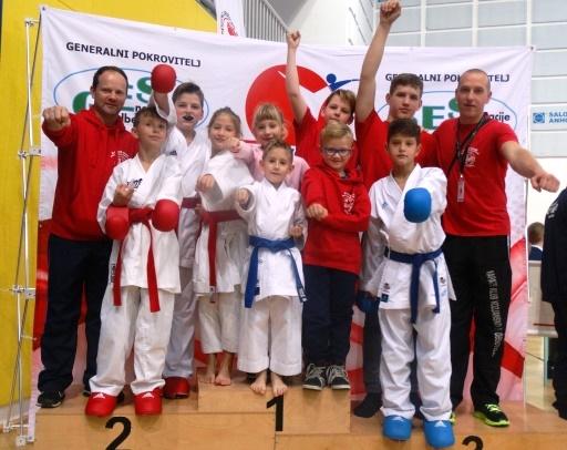 karate_nova_gorica_november_2017_vsi