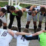 Slatinčani neporaženi že štiri tekme; med tretjeligaši do zmage monsi
