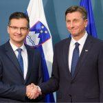 V Sloveniji zmagal Borut Pahor. Kaj pa na na Kozjansko-Obsoteljskem?