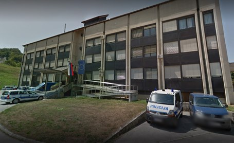 policijska-postaja-smarje