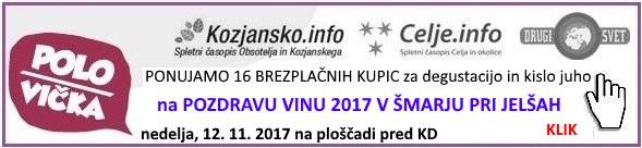 pozdrav-vinu-klik-polsi