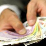 Med stotimi najbogatejšimi Slovenci ponovno dva z našega območja. Eden pridobiva, drugi izgublja