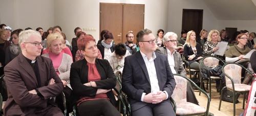 slomskov_simpozij_2017_publika