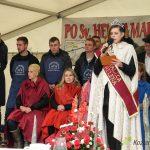 Jubilejno martinovanje na Sveti Heleni: Martin na star način (foto, video)