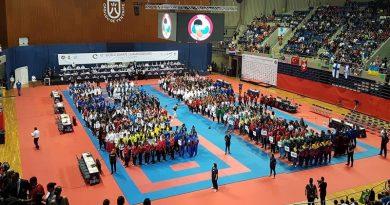 svetovno-prvenstvo-tenerife-karate