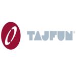 tajfun-logo