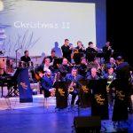 Božični koncert Big banda Šmarje pri Jelšah 2017 (foto, video)