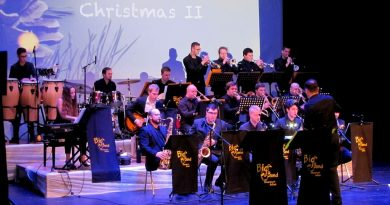 9bozicni_koncert_big_band_smarje
