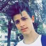 Pogrešan je 16-letnik iz okolice Ponikve