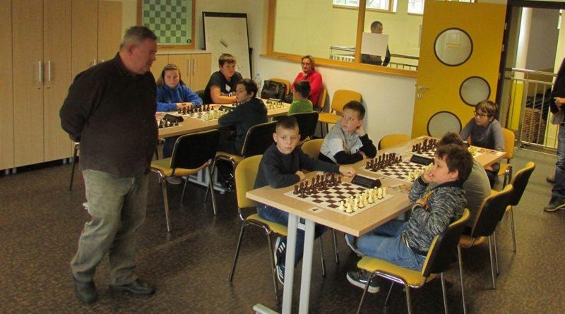 miklavzev_zadnja-navodila-pred-pricetkom-turnirja