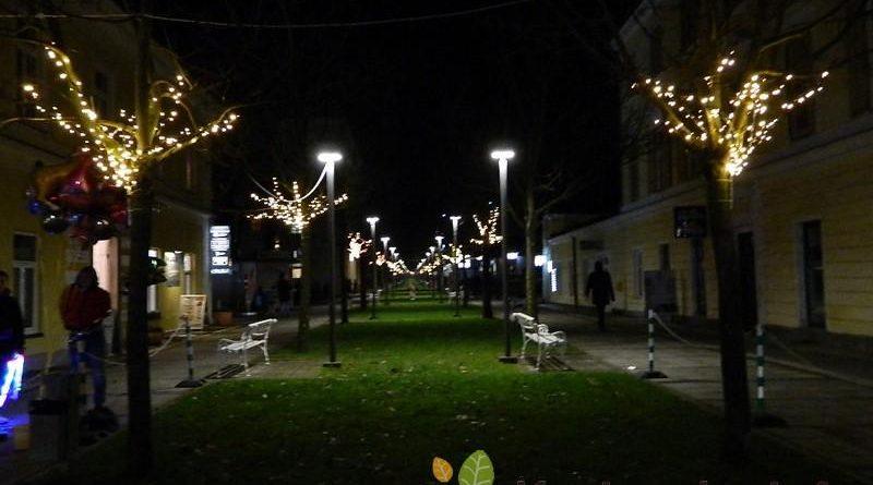prizig-praznicne-razsvetljave-11