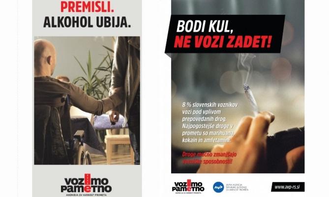 alkohol_ubija_ne_vozi_zadet