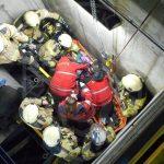 Vedno več podpisov spletne peticije v pomoč gasilcem proti zavarovalnicam