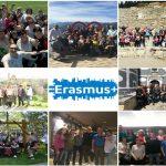 Pestra mednarodna paleta aktivnosti na Ljudski univerzi Rogaška Slatina