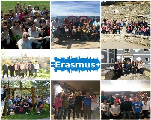erasmus-lurs