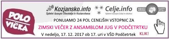 jug-polsi-klik