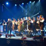 Koncert ansambla Jug v Podčetrtku 2017 ob 5. obletnici delovanja (foto, video)