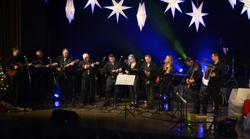 koncert-pegazovih-muz1