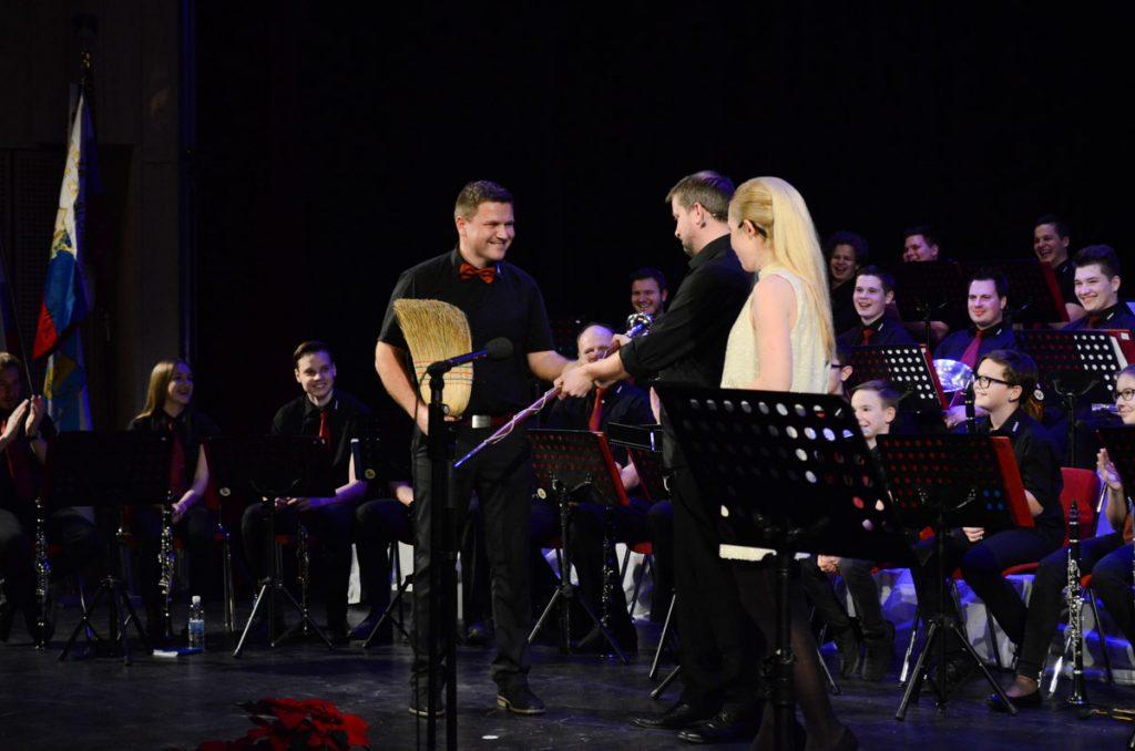 koncert_godbenikov-2-of-2