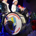 Božično-novoletni koncert Godbenikov Šmarje pri Jelšah 2017 (foto, video)