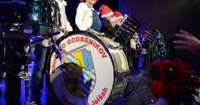 koncert_godbenikov-26-of-49