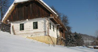 kozjanska-domacija-sneg