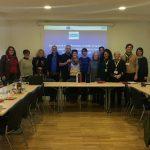 Ljudska univerza Rogaška Slatina znova uspešna na področju mednarodnih projektov