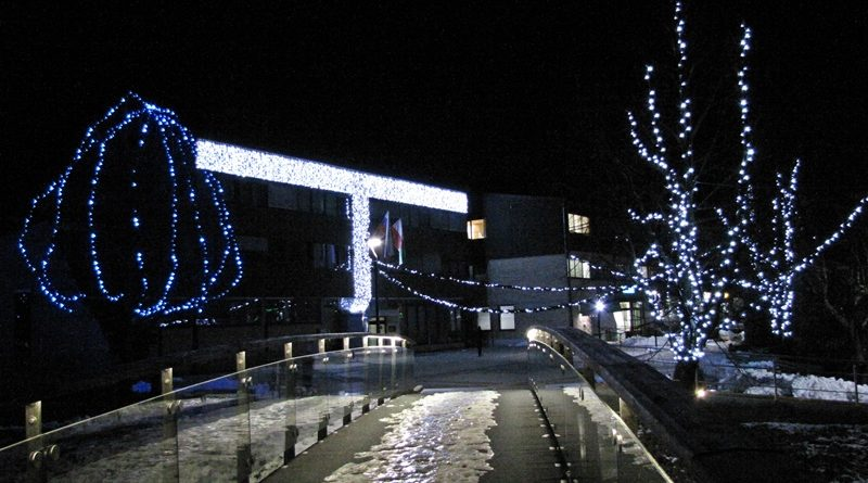 mestni_trg_december_2017