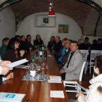 Nova Slovenija v Šmarju še kako živa