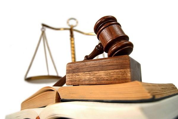 pravna-pomoc