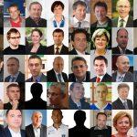 50 najvplivnejših Kozjanskega in Obsotelja v letu 2017