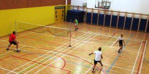 badminton_januar_2018
