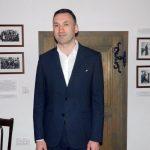 David Stupica, uradni kandidat za župana Občine Šmarje pri Jelšah