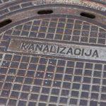 Podpisana pogodba za izgradnjo kanalizacije in čistilne naprave Lesično