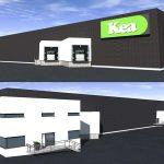 V Šentjurju bo zrasel nov distribucijsko-logistični center