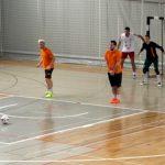 Rezulati zimskih lig malega nogometa v Podčetrtku in Rogaški Slatini