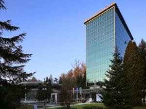 medical-center-rogaska