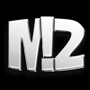 mi2-novi-znak
