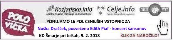 nuska-polsi-klik