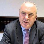 Šmarski župan Šket zahteva začetek postopka za zamenjavo direktorja knjižnice Čakša